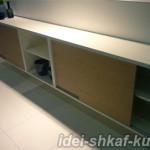 система-купе SKM-30_foto3